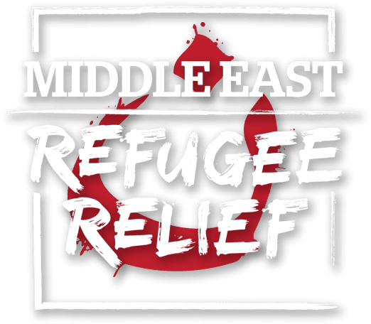 refugee-reflief-world-help