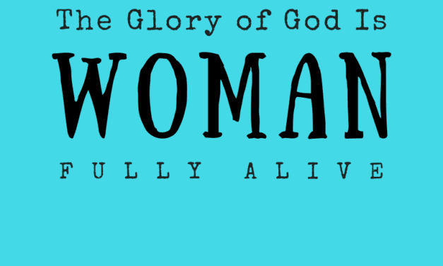 Risk Aversion: The Role of Women in Christianity