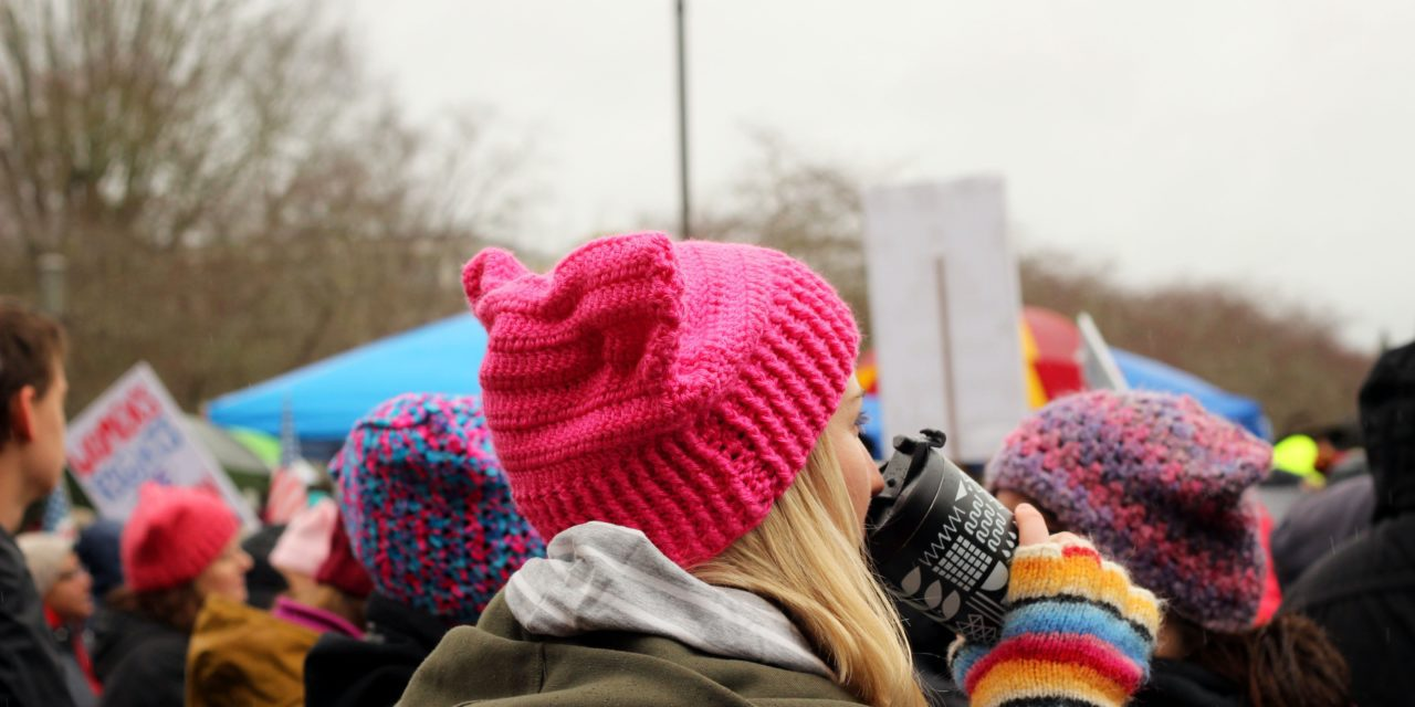 How To Not Be a Bad Advocate for Social Change